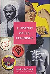 us feminism,history of feminism