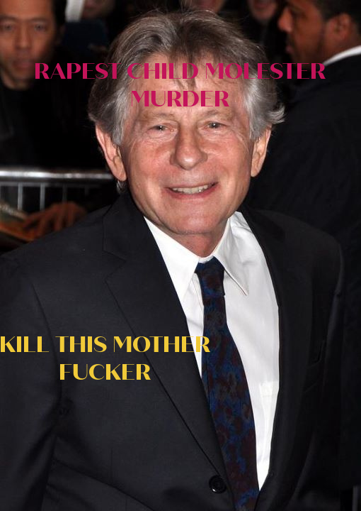 PIG MURDER,RAPEST